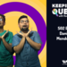 KeepingitQueerS02E08
