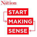 Start Making Sense Clips