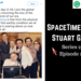 SpaceTime with Stuart Gary S21E23 AB HQ