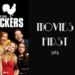 Movies First 365 Blockers AB HQ