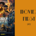 Copy of Movies First AB HQ