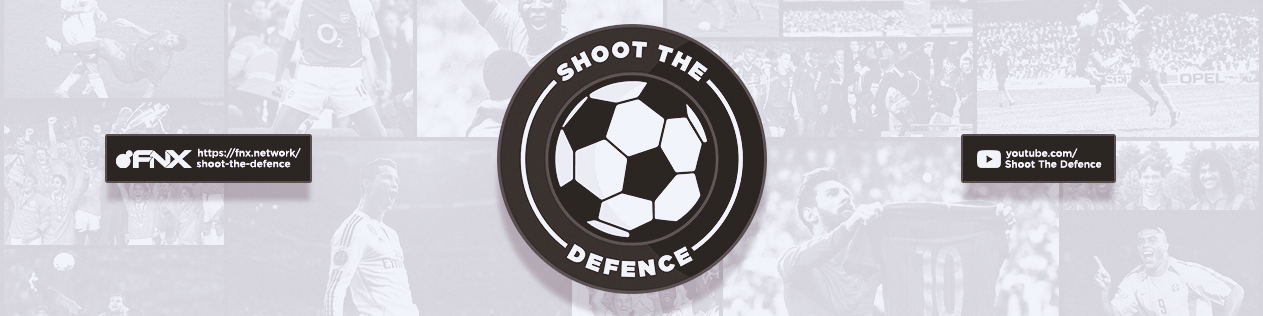 Shoot the Defence