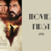Movies First 369 Paul Apostle of Christ AB HQ