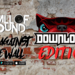 WoS Podcast Banner Audioboom DL