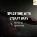 SpaceTime with Stuart Gary S21E25 AB HQ