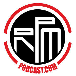 RPM Podcast