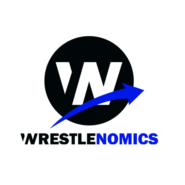 Audioboom / Voices of Wrestling Podcast Network