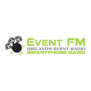 Event FM - Pop Up Radio & Live Stream - Take Us Over For Your Event