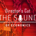 Sound of economicsdirectors cut deposit insurance
