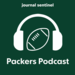 Packers Podcast