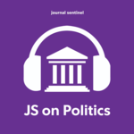 Archive: JS on Politics