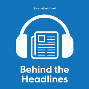 Archive: Behind the Headlines