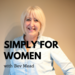 Simply For Women Podcast