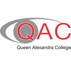 Queen Alexandra College