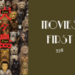 Movies First AB HQ