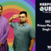 KeepingitQueerS02E11
