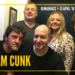 RMNCS Cunk Show cover pic