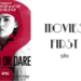 Movies First 382 Truth or Dare AB HQ