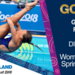 diving gold