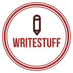 WriteStuff