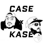 Case by Kase