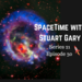 SpaceTime with Stuart Gary S21E30 AB HQ