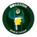 SB Nation- Bucks