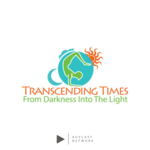 Transcending Times with Tony Sayers