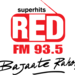 superhit-red-fm-logo-DE24B73176-seeklogo.com