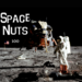 Space Nuts 100 AB HQ