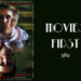 Movies First 389 Unsane AB HQ