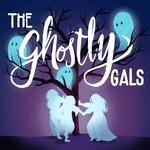 The Ghostly Gals