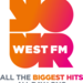 WEST FM stacked RGB-01