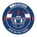 SB Nation- NY Giants