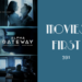 Movies First 391 The Gateway AB HQ