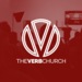The Verb Church