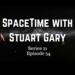 SpaceTime with Stuart Gary S21E34 AB HQ