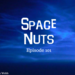 Space Nuts AB HQ