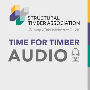 Time For Timber