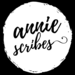 anniescribes