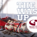 The Wash Up - GDFL