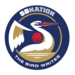 SB Nation- Pelicans