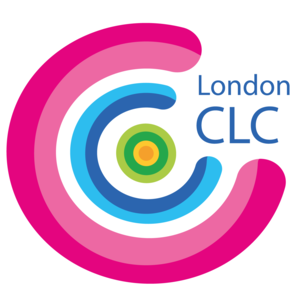 The London CLC Podcast