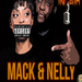 MACKANDNELLY 1