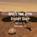 SpaceTime with Stuart Gary S21E36 AB HQ