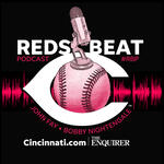 Reds Beat Podcast