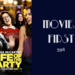 Movies First 396 Life Of The Party AB HQ