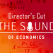Sound of economicsdirectors cut Macro DC