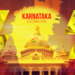 karnataka-election-1-770x433