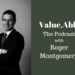 Value-Able the Podcast AB HQ